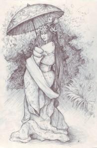 eastern-princess